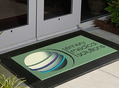 outdoor-logo-mats